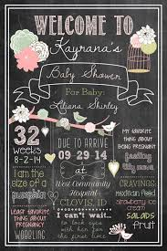 baby shower poster 25 best baby shower signs ideas on babyshower sign in
