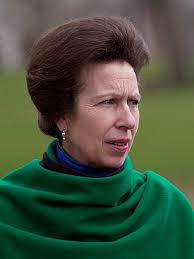 princess anne princess anne insults a fan top 10 gaffes from the british royal