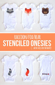 top 25 best baby gifts ideas on pinterest baby supplies baby