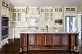 How To Make A Raised Panel Cabinet Door Marvelous Kitchen Doors Clever Design Ideas Best Cabinet Picture