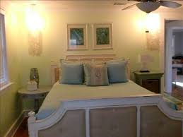 Sea Island Cottage Rentals by 37 Best St Simons Island Ga Images On Pinterest Vacation
