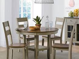 Cheap Glass Dining Table Sets by Kitchen Amazing Round Dining Table Set Cheap Dining Room Sets
