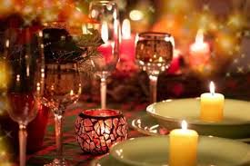 Diwali Home Decor Ideas Diwali Home Decorating Ideas Fabulous Diwali Lanterns And Lamps