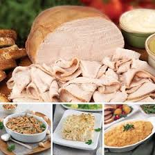where to order thanksgiving dinner thanksgiving shops and