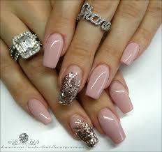 pin by erika ortega on beautiful nails pinterest pretty