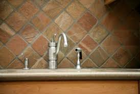 How To Repair Kitchen Faucet How To Replace A Leaky Sprayer On A Moen Kitchen Faucet Home