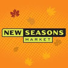 new seasons market newseasons