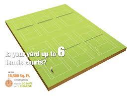 mows square feet per charge building plans online 65541