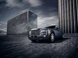 cars rolls royce 2017 rolls royce phantoms built for macau u0027s 13 hotel are stuffed with