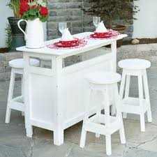 Berlin Patio Furniture Poly Outdoor Patio Furniture Berlin Gardens Recycled U2013 Tagged