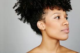 nina ross hair stylist atlanta ga hair loss clinic hair therapy