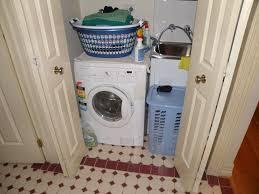 washer that hooks up to sink file washing machine jpg wikimedia commons