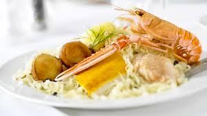 cuisine reims excellent service excellent just excellent brasserie flo
