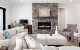 How To Light Pilot On Gas Fireplace How To Light A Gas Fireplace Pilot Light Belred