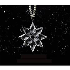 aliexpress buy transparent large snowflakes