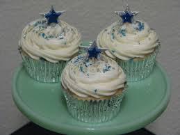 crista u0027s cupcakes dallas cowboys cupcakes