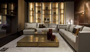 home interior business interiors by beaufort interior design belfast northern