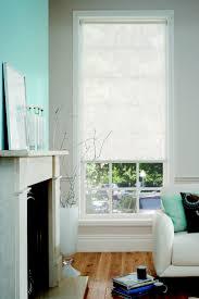 Alpine Blinds 15 Ideas Of Plain Roller Blinds Curtain Ideas