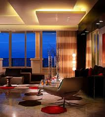 home interior led lights interior design gorgeous low ceiling led lights design with