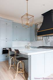 100 classic kitchen faucets kitchen delta kitchen faucet
