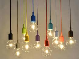 large bulb pendant light large bulb outdoor lights unique