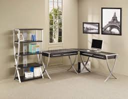 Home Office Desk And Chair by Home Design 81 Marvellous Desk Chairs For Teenss