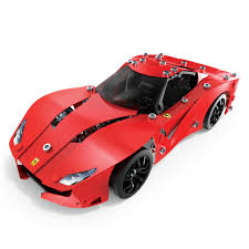 ferrari f12 back welcome to meccano your inventions need inventing your dreams