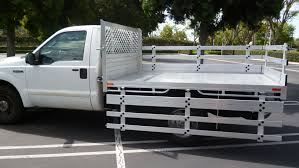 Ford F250 Truck Box - ford aluminum truck beds alumbody