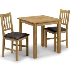 alexander julian dining room furniture julian bowen bunk beds descargas mundiales com