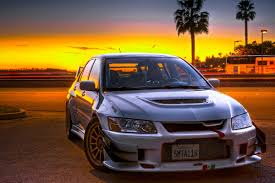 subaru evo 9 evo archives the truth about cars