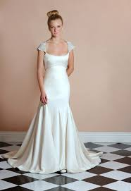 inspired wedding dresses couture customizable vintage inspired wedding