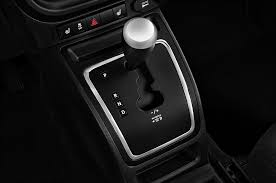 jeep patriot 2014 interior 2015 jeep patriot gearshift interior photo automotive com