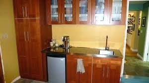 small wet bar sink bar sinks cabinets wet bar cabinets with sink wet bar cabinets with