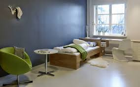 good feng shui bedroom colors and tips u2013 how to deploy ecommerce