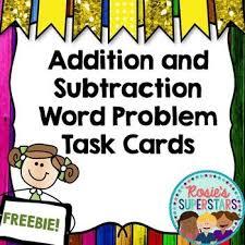 best 25 word problems ideas on pinterest math word problems