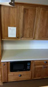 home kitchen u0026 bath gallery custom designs