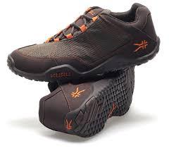 s boots plantar fasciitis kuru footwear shoes cured my plantar fasciitis and me look