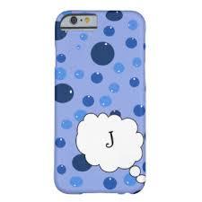 bubble letters iphone cases u0026 covers zazzle