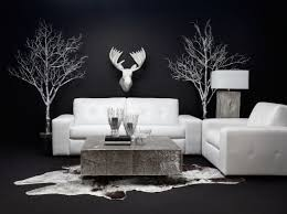 cowhide rug living room ideas cowhide rug living room ideas embellish your home with awesome