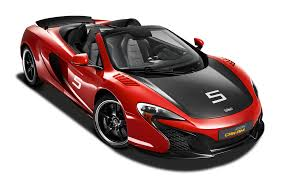 koenigsegg lego red mclaren 650s can am race car png image pngpix
