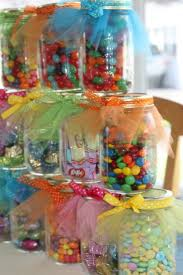 Halloween Candy Jar Ideas by Best 20 Candy Centerpieces Ideas On Pinterest Candy Theme
