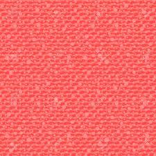 southwestern designs home design coral color background patterns southwestern