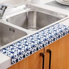 Kitchen Sink Basin by Popular Decorative Kitchen Sinks Buy Cheap Decorative Kitchen