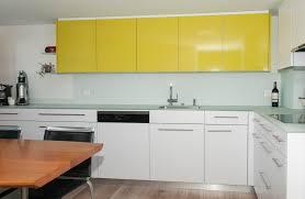 küche gelb küche weis gelb massivholztische ch