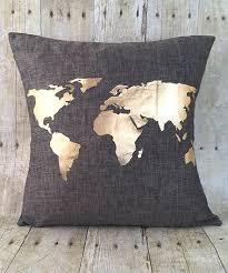 Home Decor Throw Pillows Best 25 Decorative Pillows Ideas On Pinterest Accent Pillows