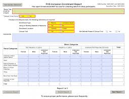form explorer grant application template p vawebs