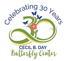 georgia butterflies day butterfly center callaway resort u0026 gardens