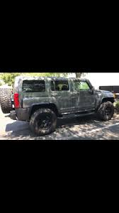 Hummer H3 Clearance Lights by Best 25 2010 Hummer H3t Ideas On Pinterest Hummer H3 Hummer