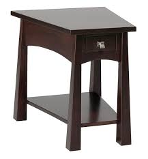 livingroom end tables rustic end tables for the living room rustic end table styles