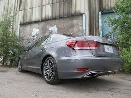 2014 lexus ls 460 redesign 2013 lexus ls 460 f sport spin autobytel com